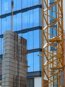 concrete-slabs-99914_640-225x300