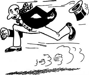 man-40137_640-300x253