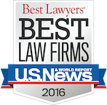 best_lawfirms_2016