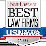 best_lawfirms_2016