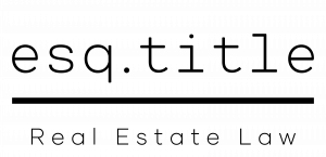 Black-logo-no-background-300x145